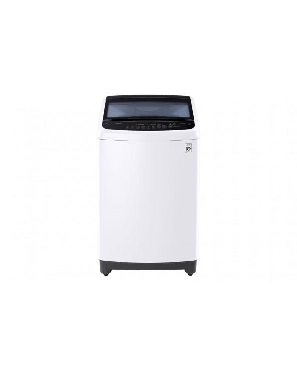 LG lavadora TS1365NTP