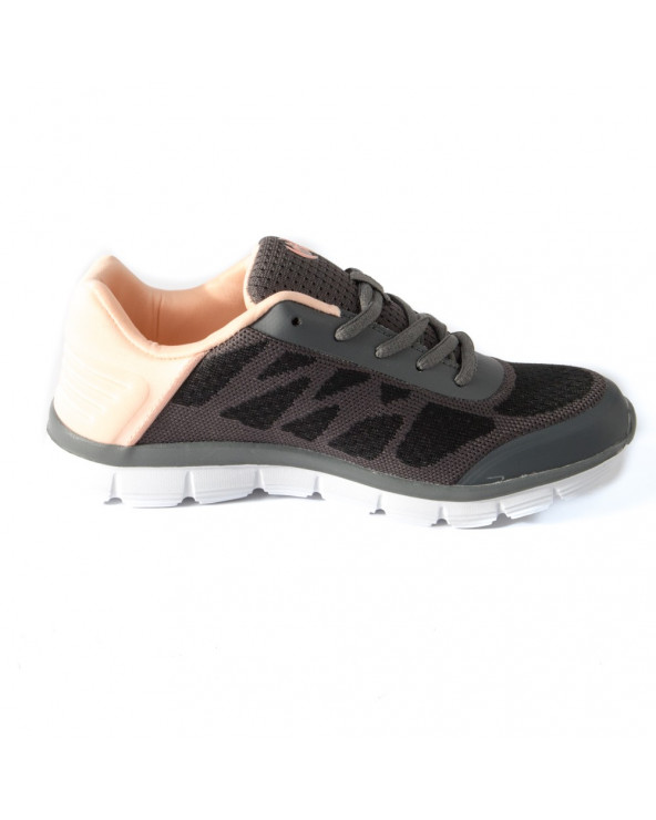 One Zapatillas Dama UTSH-17401 MF