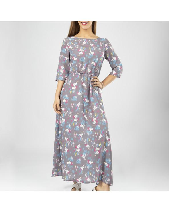 Sassafras Vestido Paola