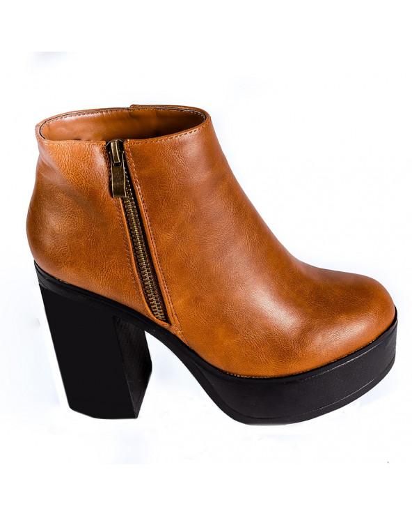 One Step Botines Perfect Price Olenka