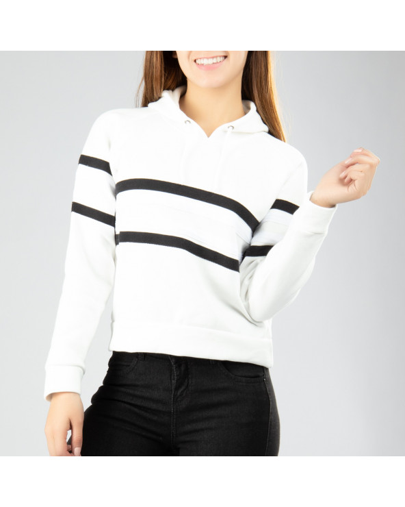 Big City Polera Dama Sporty