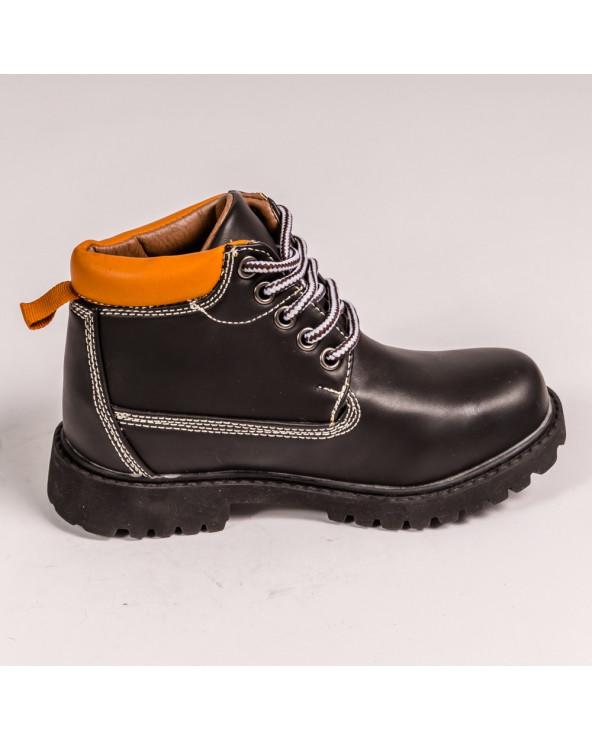 F. Twist Zapato Infantil Casual Niña/o E016