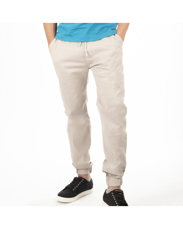 XTRMZ Pantalón Hombre Slack