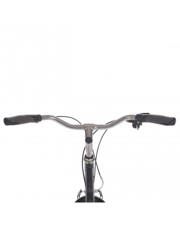 Oxford Bicicleta Hombre de...
