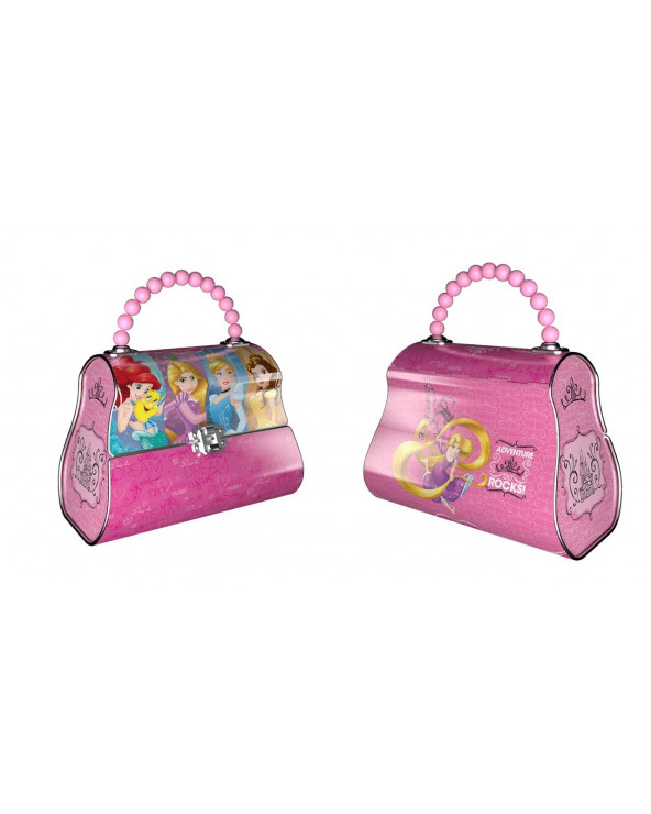 Disney Cartera princesa DPPU4