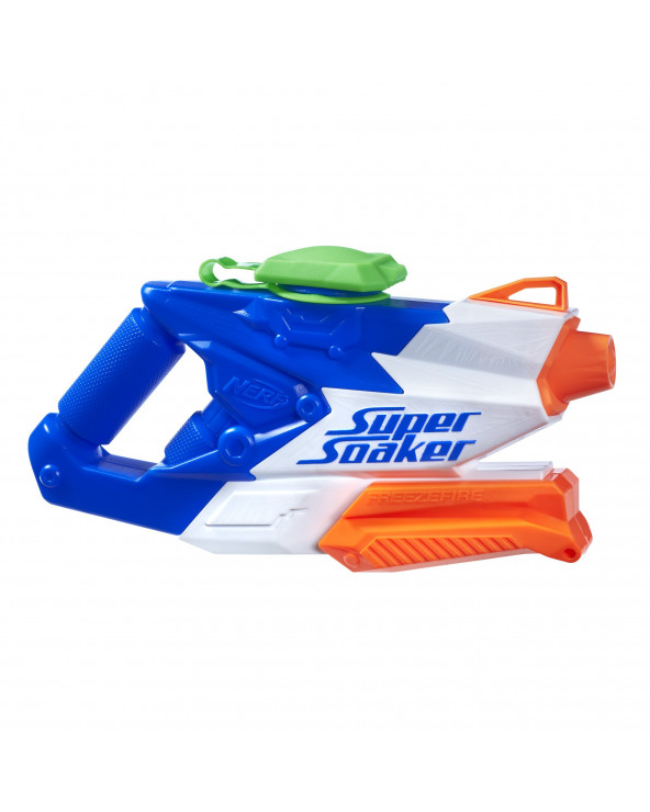 Supersoaker Freezefire 2.0 B8249