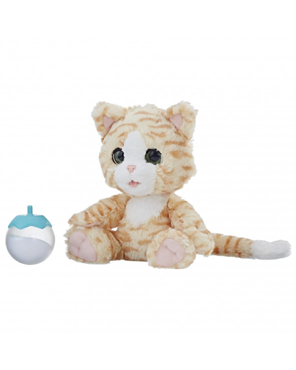 Furreal Friends Clarita la Gatita E0418