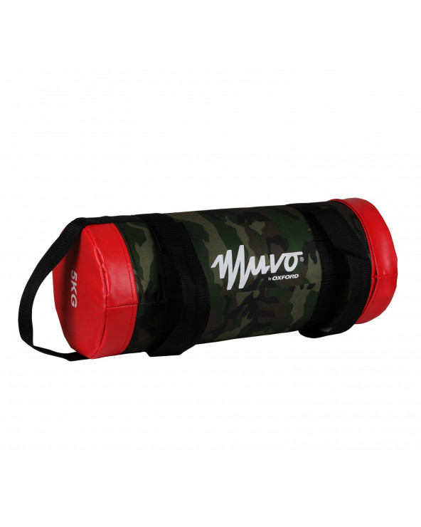 Muvo by Oxford Sandbag 5Kg