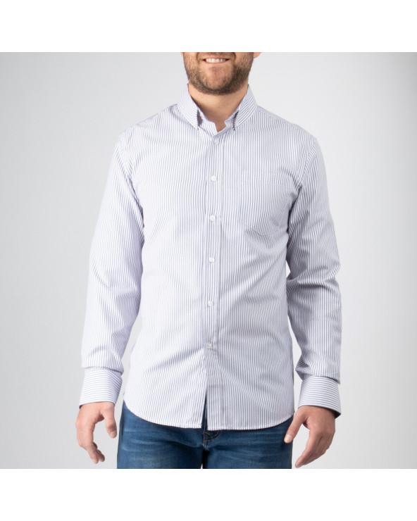 Essence Camisa Lineal
