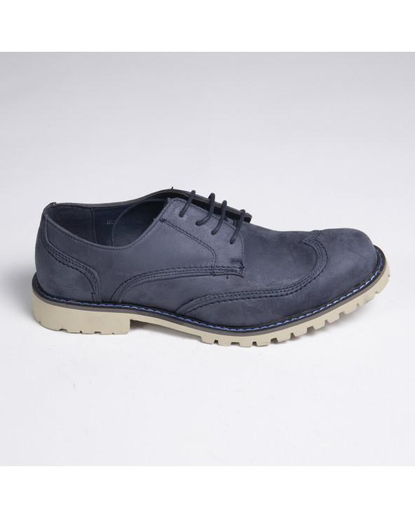 Essence Zapato Hombre M7749-42004