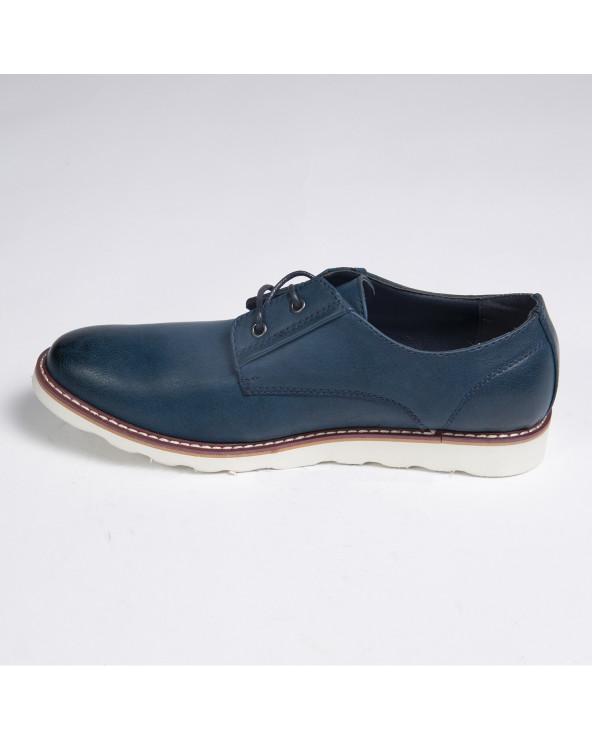 Essence Zapato Hombre LIT...