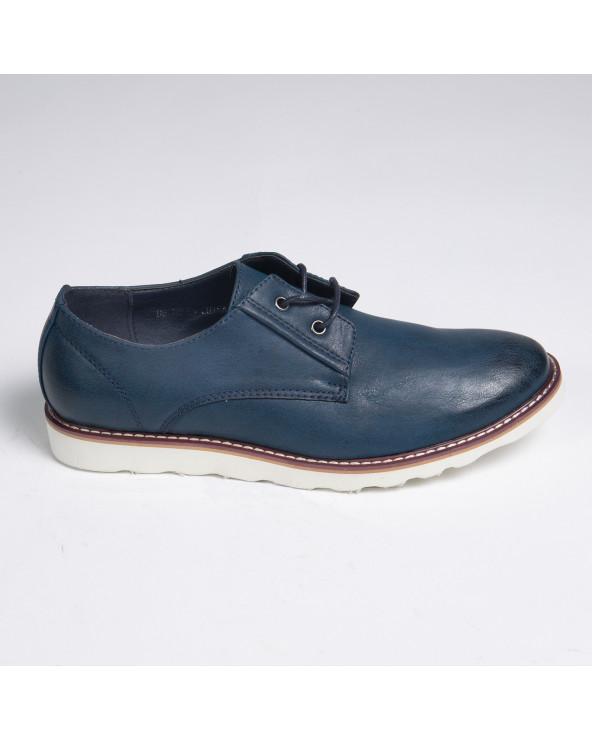 Essence Zapato Hombre LIT AZ3011