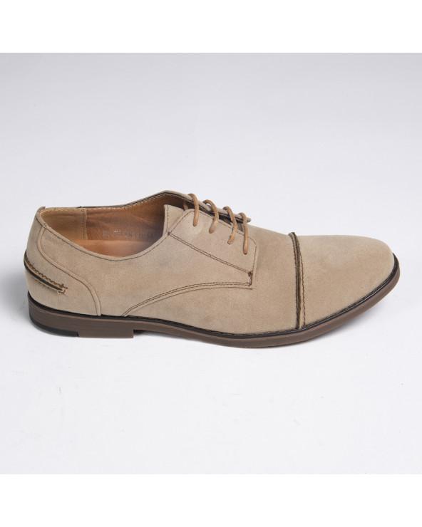 Essence Zapatos Hombre Lit SM7758-4006