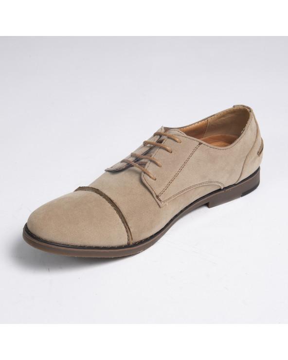 Essence Zapatos Hombre Lit...