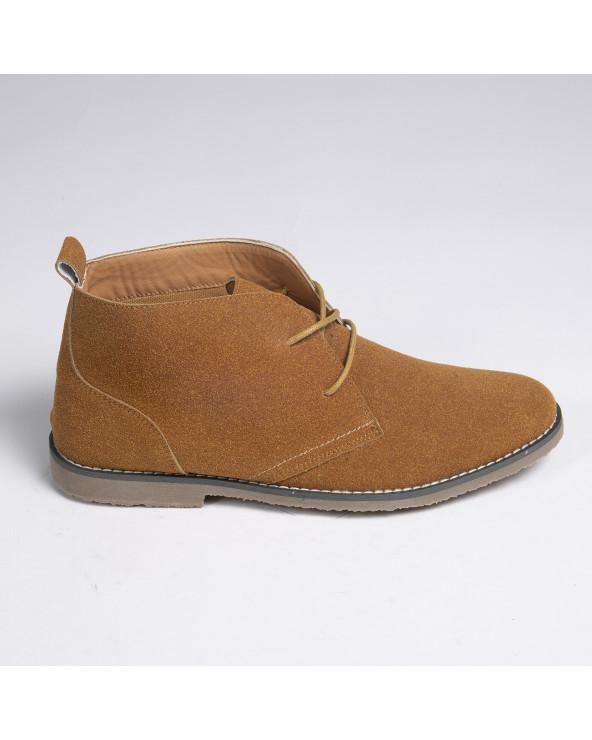 Essence Zapato Hombre MAT M001-1