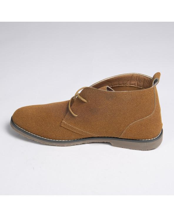Essence Zapato Hombre MAT...