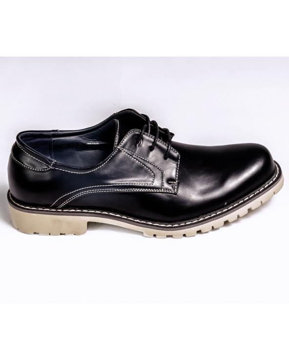 Essence Zapatos Hombre Mirt M7749-4208