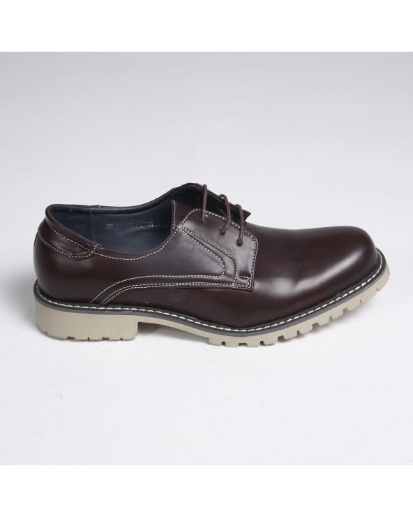 Essence Zapatos Hombre Mirt...