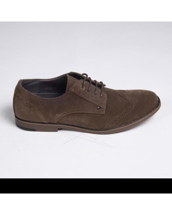 Essence Zapatos Hombre KIK SM7758-007