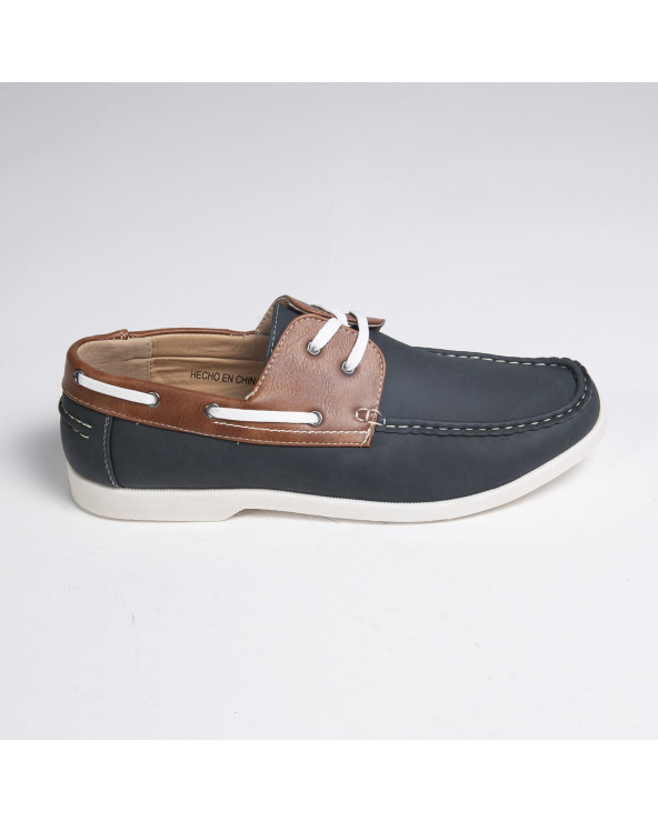 Essence Casual PP Top Sider 90472-1