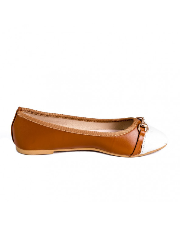 Big City Balerina HB71664 Barbara