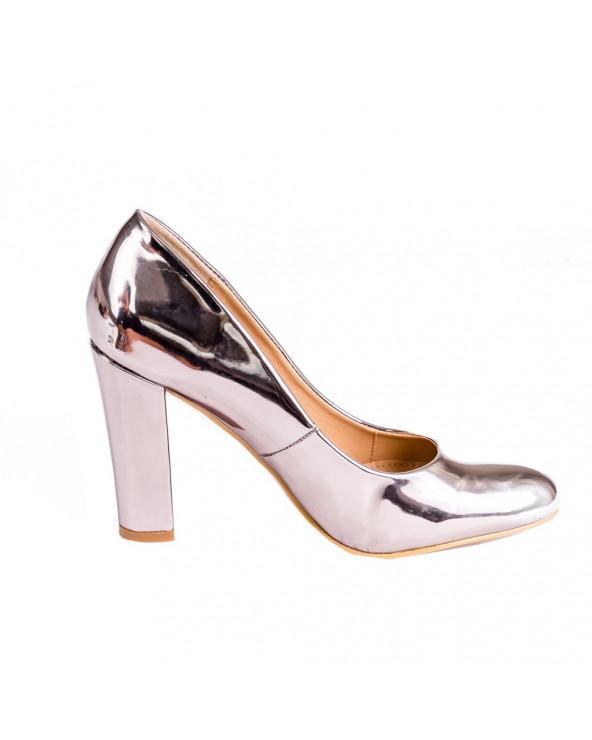 Priority Zapato Dama HYD-A1