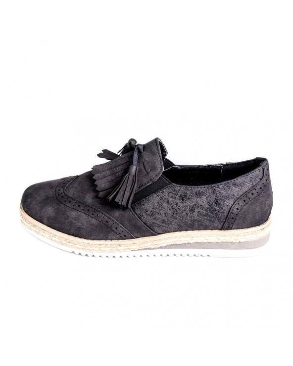 Priority Zapato Dama F660-3...