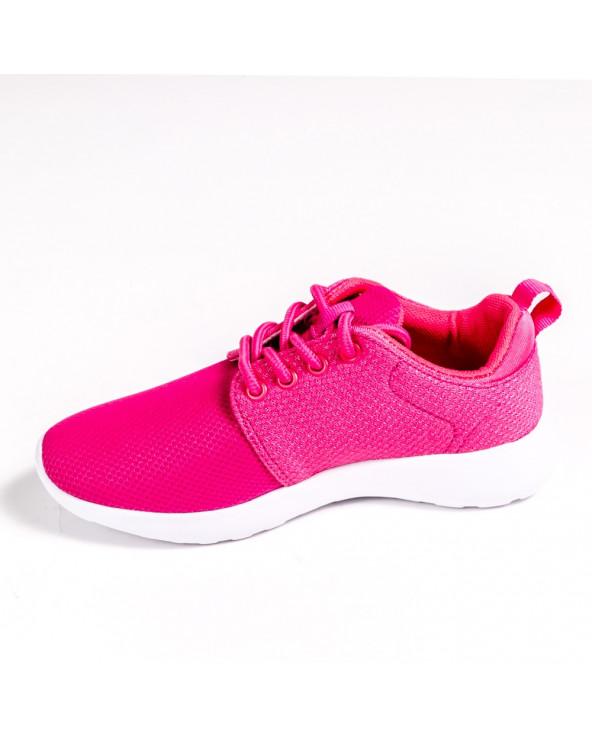 F. Twist zapatillas Perfect...