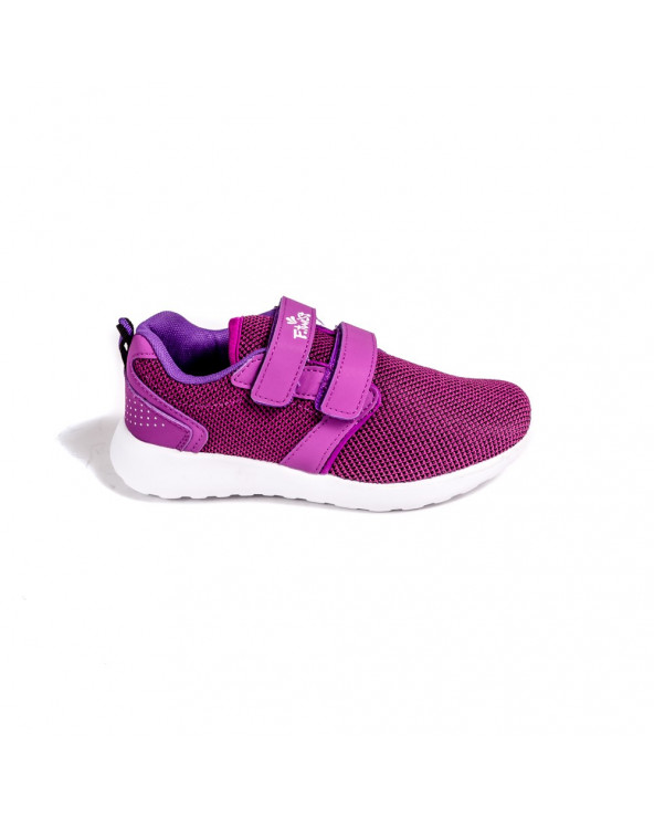 F. Twist zapatillas Perfect Price UTSH-1