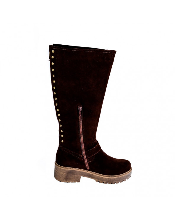 Q'Cool Botas Perfect Price Karolina