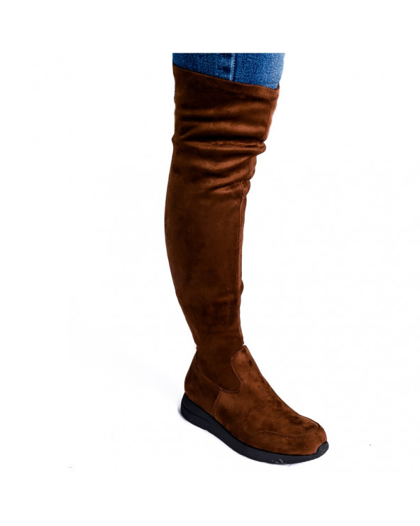 Q'Cool Botas Perfect Price Kate