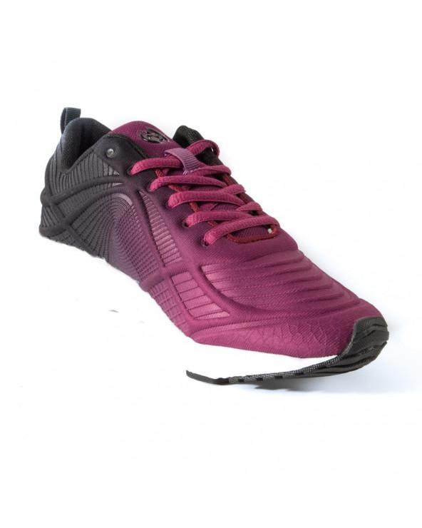 One Zapatillas Dama UTSH-17317
