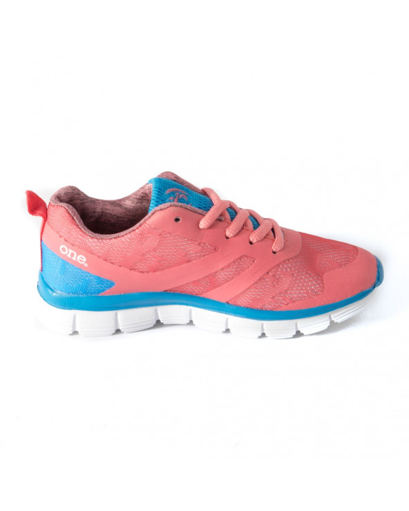 One Zapatillas Kids UTSH-17604
