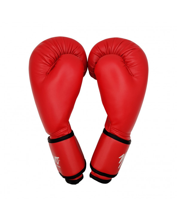 Muvo By Oxford Guante Boxeo...
