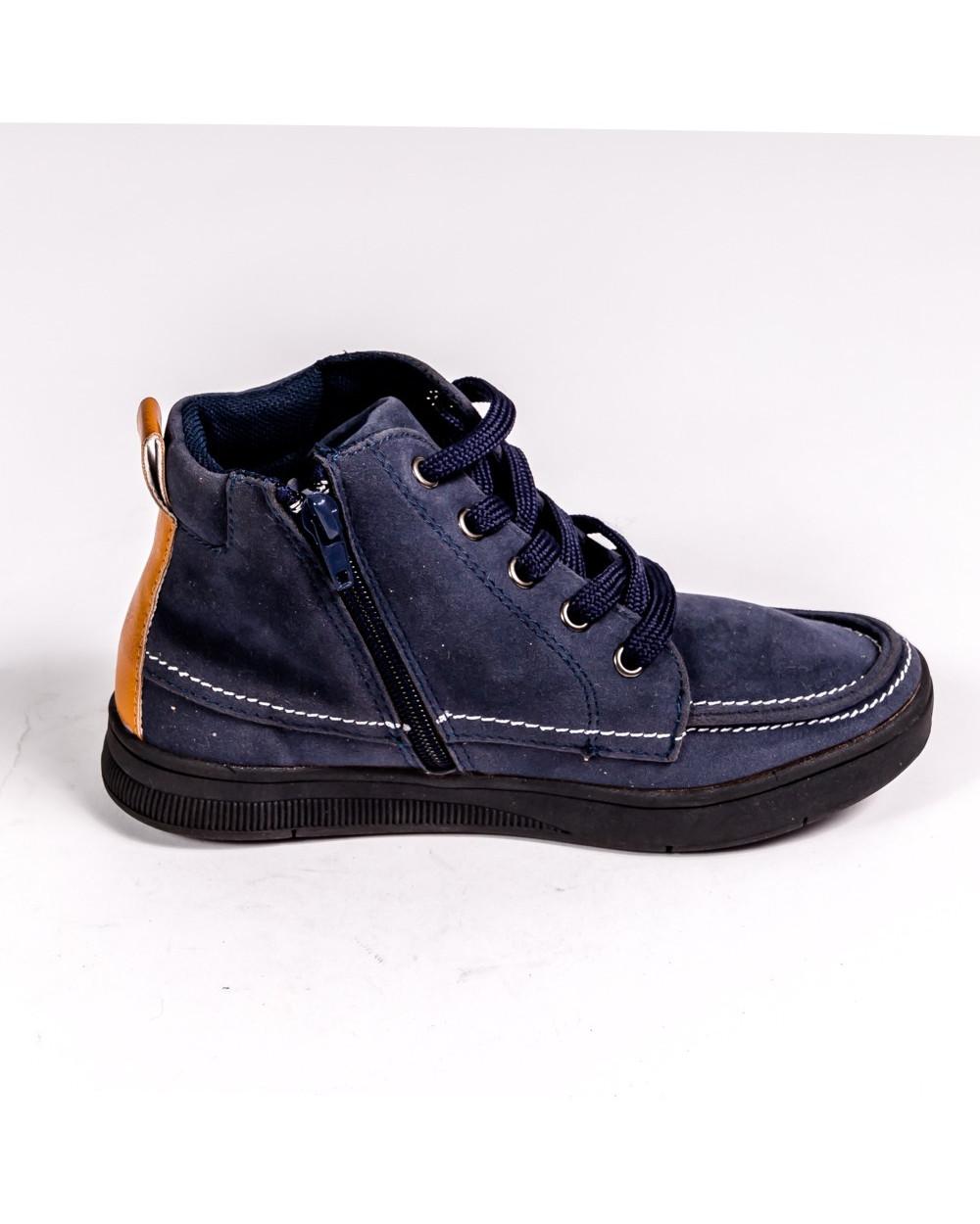 F. Twist Zapato Infantil Casual Niña/o E017