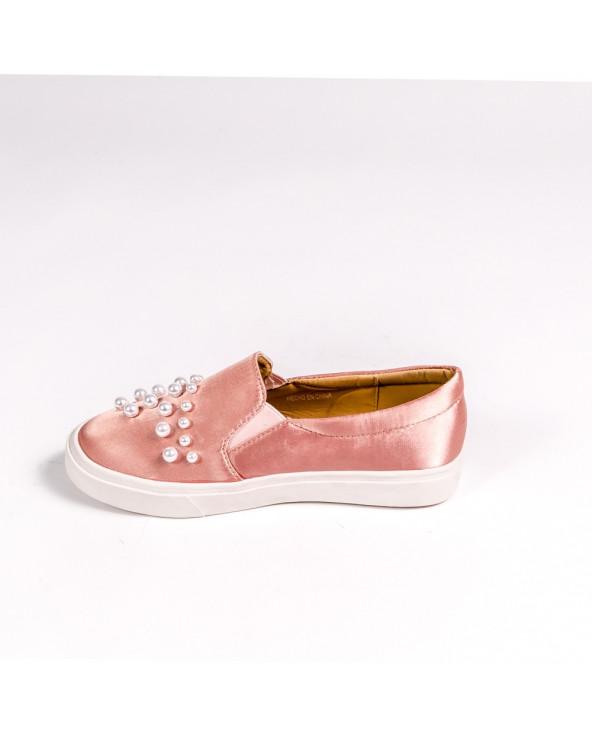 F. Twist zapatillas Moda...