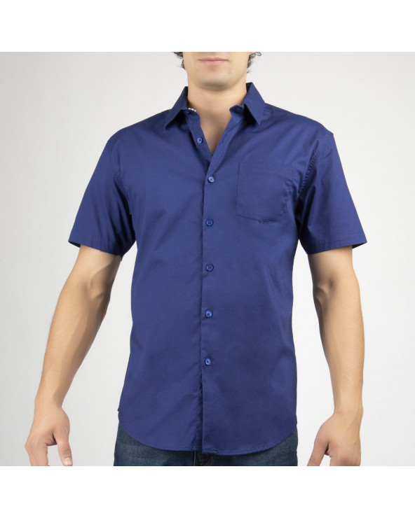 Big City Camisa BSC M/C...