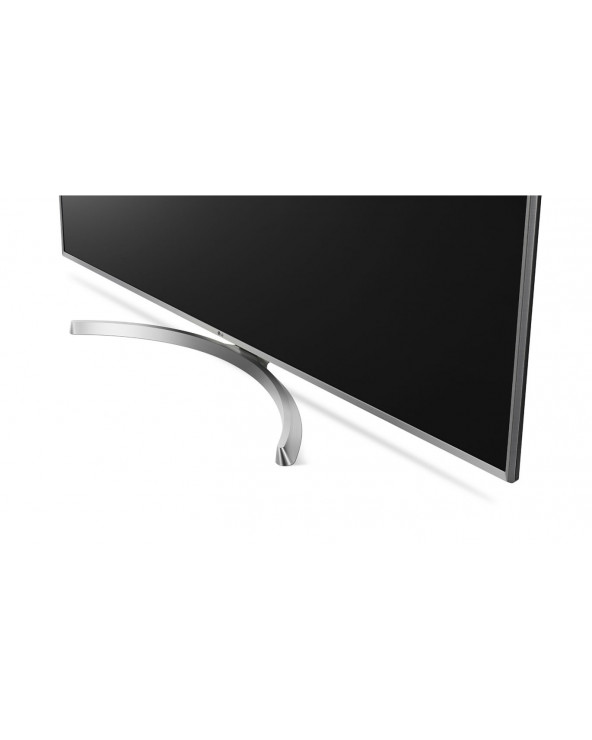 Lg Led Smart UHD 65UK6550