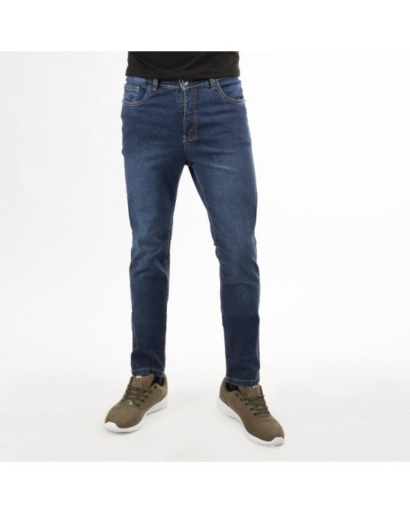 Big City Jeans  Charles