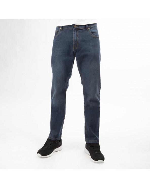 Big City Jean BSC Skinny Fit