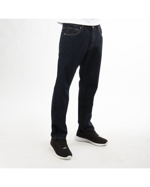 Big City Jean BSC Regular Fit Rigido Est