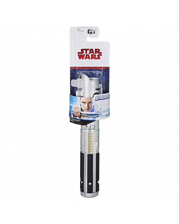 Star Wars E8 Sable Extensible-Surtido C1286