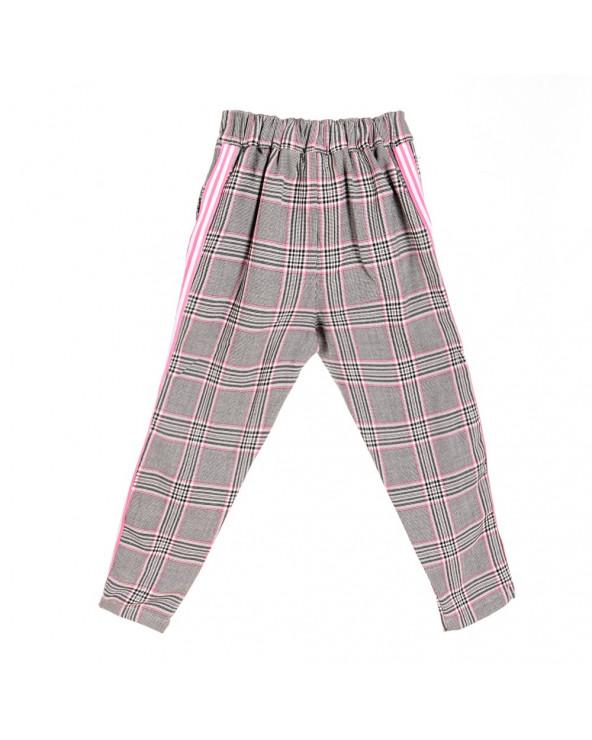 F. Twist Pantalón Niña PP Tessa