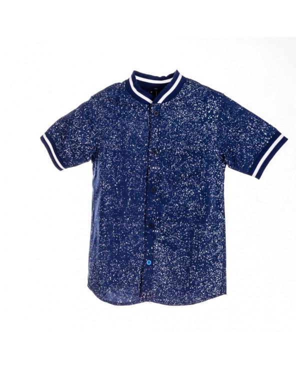 F. Twist Camisa Mod Guy
