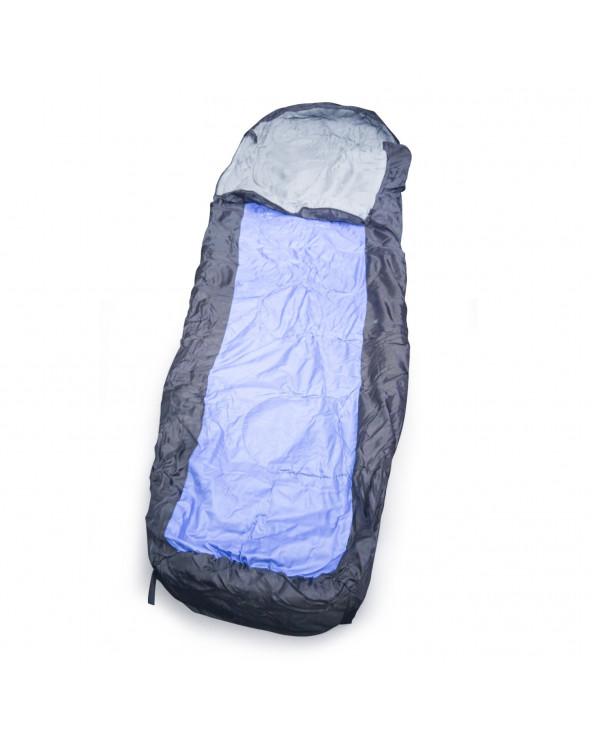 SM bolsa de dormir 300gr