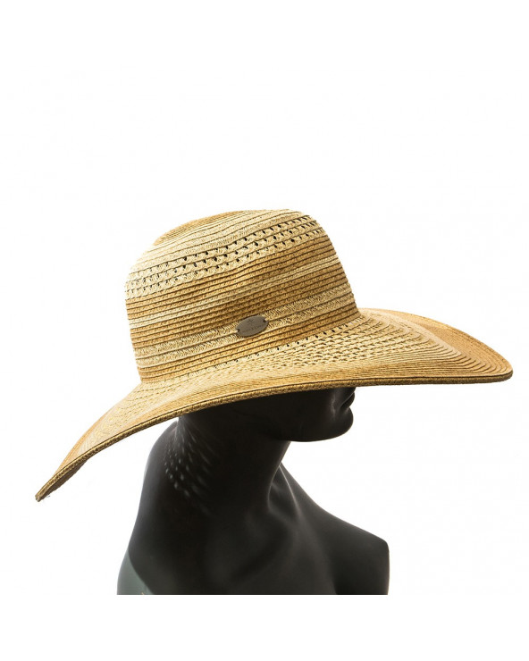 Calor & Color Sombrero 6400 Nat Unica