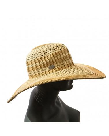 Calor & Color Sombrero 6400 Nat Unica