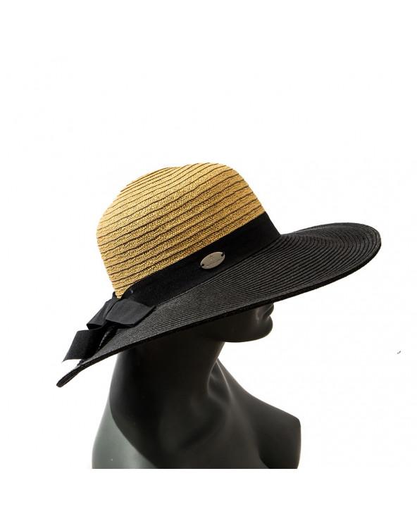 Calor & Color Sombrero 15-ZH031-21 Combo 1 Unica