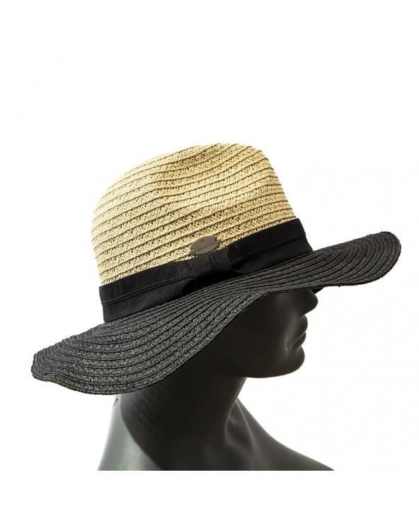 Calor & Color Sombrero 6090