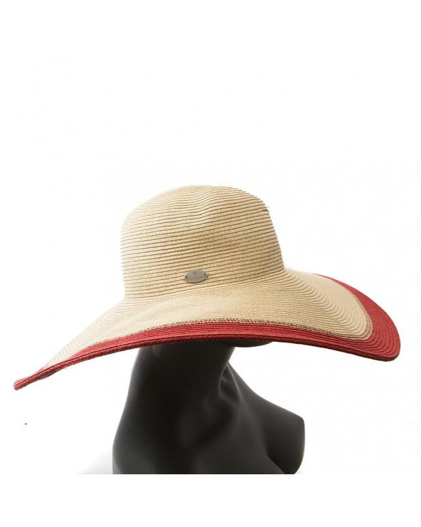 Calor & Color Sombrero 6273...